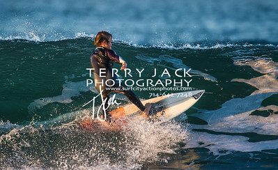 Surf Club 1-14-14-017