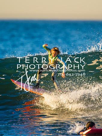 Surf Club 1-14-14-064