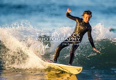Surf Club 1-14-14-045