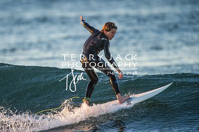 Surf Club 1-14-14-009