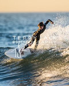 Surf Club 1-14-14-056
