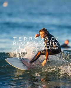Surf Club 1-14-14-041