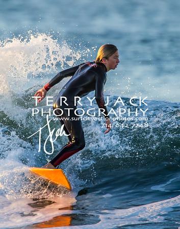 Surf Club 1-14-14-032