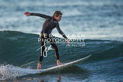 Surf Club 1-14-14-008