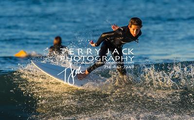 Surf Club 1-14-14-080