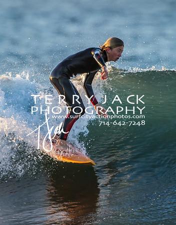Surf Club 1-14-14-028