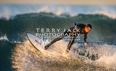 Surf Club 1-14-14-015