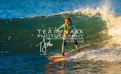 Surf Club 1-14-14-062