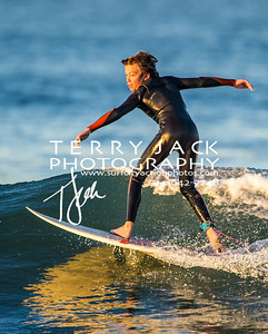 Surf Club 1-14-14-040