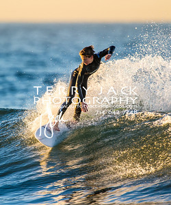 Surf Club 1-14-14-057