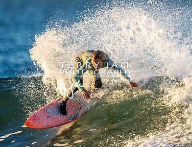 Surf Club 1-14-14-071