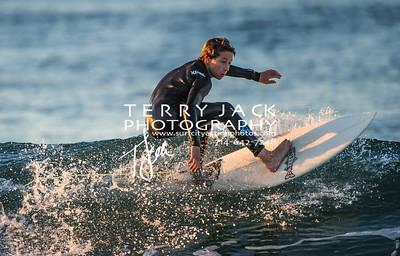 Surf Club 1-14-14-011