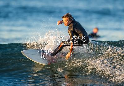 Surf Club 1-14-14-041-2