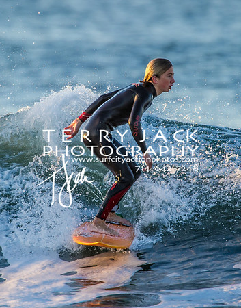 Surf Club 1-14-14-031