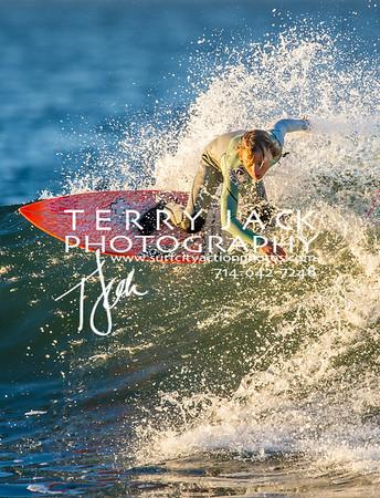 Surf Club 1-14-14-069