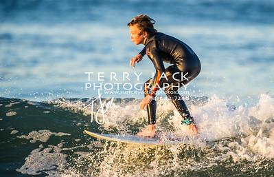 Surf Club 1-14-14-048