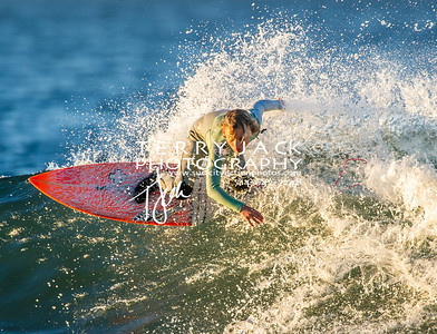 Surf Club 1-14-14-069-2