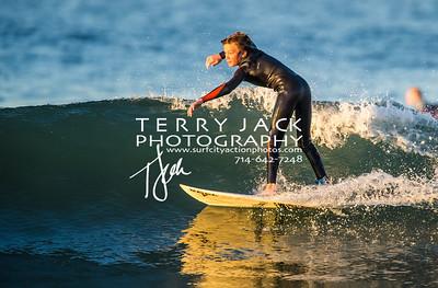 Surf Club 1-14-14-038