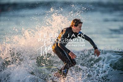 Surf Club 1-14-14-014