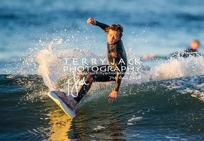 Surf Club 1-14-14-043