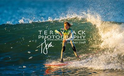 Surf Club 1-14-14-061