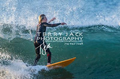 Surf Club 1-14-14-091