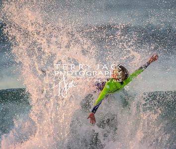 Surf Club 1-14-14-004