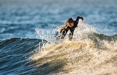 Surf Club 1-14-14-054