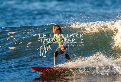 Surf Club 1-14-14-073