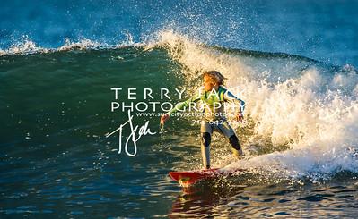 Surf Club 1-14-14-060