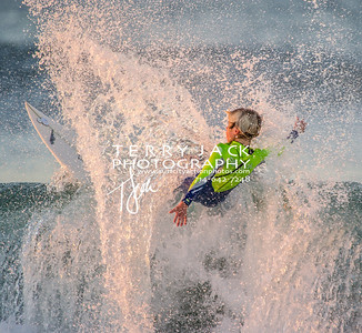 Surf Club 1-14-14-003