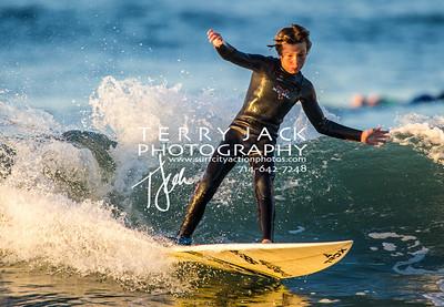 Surf Club 1-14-14-046