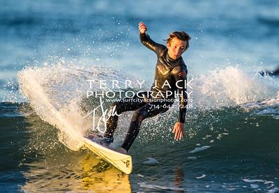 Surf Club 1-14-14-044