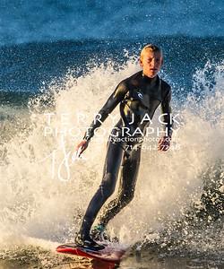 Surf Club 1-14-14-085