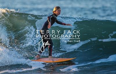 Surf Club 1-14-14-030