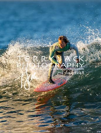 Surf Club 1-14-14-067