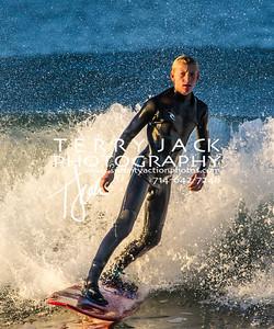 Surf Club 1-14-14-084