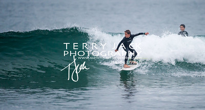 surf club 10-22-015-2