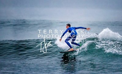 surf club 10-22-010-2