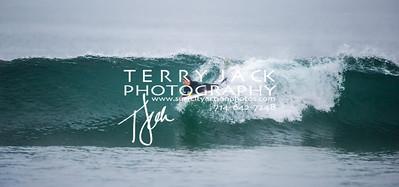 surf club 10-22-016