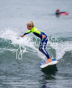 surf club 10-22-012-2