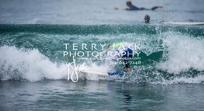 surf club 10-22-003-2