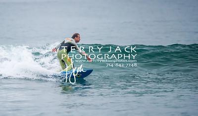 surf club 10-22-026