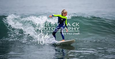 surf club 10-22-013-2