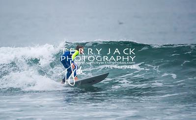 surf club 10-22-022
