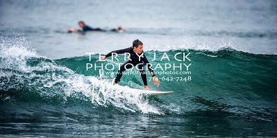 surf club 10-22-047