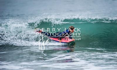 surf club 10-22-040
