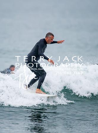 surf club 10-22-033-2