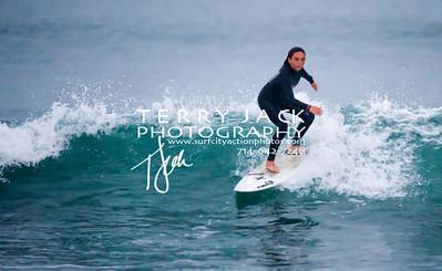 surf club 10-22-003