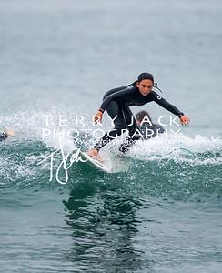 surf club 10-22-011-2